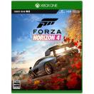 日本マイクロソフト (Xbox One)Forza Horiz...