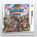 スクウェア・エニックス (封入特典付)(3DS)...