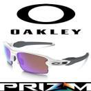 オークリー OAKLEY Flak 2.0 PRIZM GOLF [OO9295-06] USA直輸入品