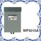 マスプロ電工 ブースター電源部 DC30V 1.5A WP3015A  [MP0170]