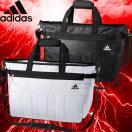 adidas アディダス ボストンバック トートバック4 AWR94