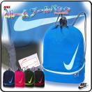 スイムバッグプールバッグ水泳バッグスイミングバッグビーチバッグナップサック2ルームナイキ/2ルームプールバッグNo,1984602