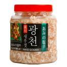 [凍]アミの塩辛1kg(ベトナム産)/塩辛/韓国...