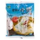 金家の冷麺/冷麺/韓国冷麺