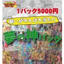 【数量限定】スーパードラゴンボールヒーロ...