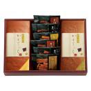 香典返し かすてら 和菓匠菴 「ほまれ」和三盆糖入かすてぃら御詰合せ No.32 香典のお返し