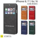 iPhone6 iPhone6s ケース 手帳 手帳型 横 アイフォン6s アイフォン6 ケース カバー iPhone 6s 6 窓付き 窓 マグネット ウィンドウフリップ アイホン6ケース