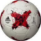 クラサバ キッズ 【adidas アディダス】サッカーボール4号球af4200