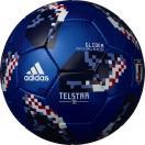 テルスター 18 試合球レプリカ グライダー JFA 【adidas|アディダス】サッカーボール4号球af4306jp