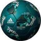 テルスター 18 試合球レプリカ グライダー ドイツ 【adidas|アディダス】サッカーボール5号球af5305de