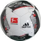 ドイツ ブンデスリーガ 16-17 レプリカ球 【adidas アディダス】サッカーボール5号球af5511dfl