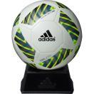 エレホタ ミニ 【adidas|アディダス】サッカーボール1号球afm1100