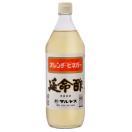マルヤス 延命酢(オレンジビネガー) 900ml