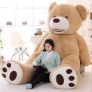 送料無料!テディベア くま 160cm  ぬいぐるみ 熊 プレゼント 大きいなぬいぐるみ お祝い 記念日 玩具 おもちゃ キッズ 動物 置物 結婚祝い ベビーギフト