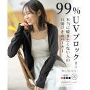 UV パーカー UVカット カットソー スポーツウエア CandyCool H457送料無料メ便対応