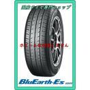 2016年製 ヨコハマタイヤ ES31エコス 155/65R13 エコタイヤ 軽自動車用 送料も安い!代引き手数料サービス中