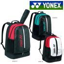 ヨネックス YONEX テニスバッグ TOURNAMENT series バックパック テニス2本用 BAG1618