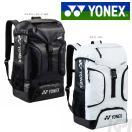「12月上旬発売予定※予約」「2016新製品」YONEX(ヨネックス)「アスレバックパック BAG168AT」バッグ