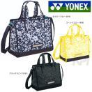 「2016新製品」YONEX(ヨネックス)「COMPACT SERIES ショルダーバッグ BAG1764」テニスバッグ「KPI」