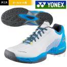 ヨネックス YONEX テニスシューズ メンズ レディース POWER CUSHION 206D パワークッション 206D SHT-206D オールコート用「2017新製品」