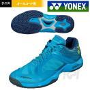 『即日出荷』 YONEX ヨネックス 「 パワークッション エアラスダッシュ AC POWER CUSHION AERUSDASH AC SHTADAC」オールコート用テニスシューズ