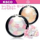 エチュードハウス ETUDE HOUSE シークレット ビーム ハイライター 選択2カラー 韓国コスメ