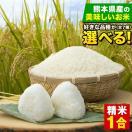 お米10kg 送料無料 安い コシヒカリ など7...
