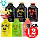 Mag-on(マグオン) Energy Gel エナジージ...