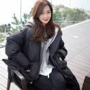 【2019】韓国女子の定番冬アウター!レディースベンチコートのおすすめは?