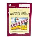 Fitzroy Workbook 6B Answers