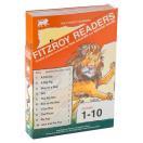 Fitzroy Readers 1(1-10)