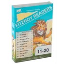 Fitzroy Readers 2(11-20)