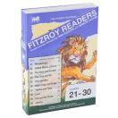 Fitzroy Readers 3(21-30)