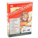 Fitzroy Readers 4(31-40)