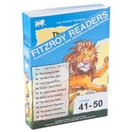 Fitzroy Readers 5(41-50)