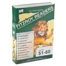 Fitzroy Readers 6(51-60)