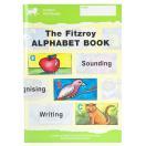 Fitzroy  Alphabet Book