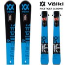 19-20 VOLKL(フォルクル)【スキー板/限定...