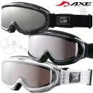 ゴーグル 眼鏡対応 スキー スノーボード [16-17カタログモデル] AX888-WMD