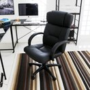 オフィスチェア 社長椅子 パソコン ゲーミ...