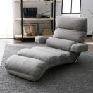 ハイバックが人気!お部屋でゆったりくつろげる、座りごこちのいい人気の座椅子はどれ?
