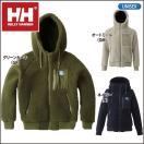 ヘリーハンセン  HELLY HANSEN  フリース ファイバーパイル サーモフーディ HOE51254