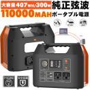 ポータブル電源S155 42000mAh/155Wh 100W ...