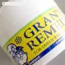 普通郵便送料無料 Gran's Remedy グランズ...