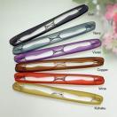 携帯ファッション・シニア・グラス (老眼鏡)