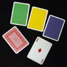 C6117 パニックカード マジック・手品