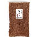 新米 古代米 赤米 (30年産福岡県/富山県...