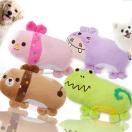 犬用おもちゃ 犬 噛むおもちゃ 玩具 犬...