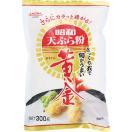 昭和産業 黄金天ぷら粉 300g