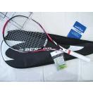 ダンロップ ソフトテニスラケット DC800PK DR11304PK 初心者用 部活入門